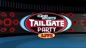 2016 Football Championship Tailgate 5 between 1APUB & 2A