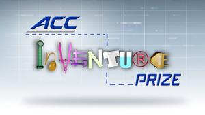 ACC InVenture Prize 2016