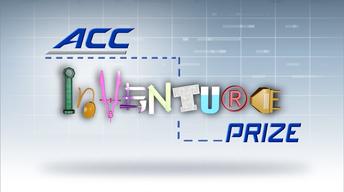 The 2017 ACC InVenture Prize