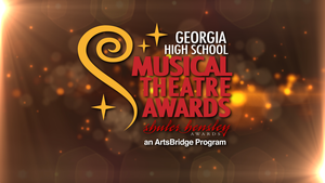 2017 Shuler Awards Nominations Announcement