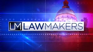 Legislative Day 38: Senate Passes Education Bill