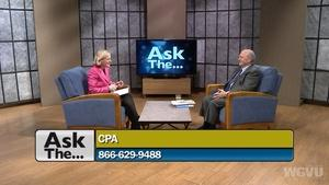 Ask The CPA