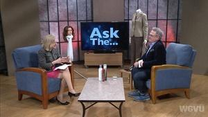Ask The Stylist #1209