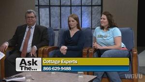 Ask The Cottage Experts #1210