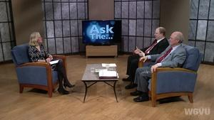 Ask the CPA #1211