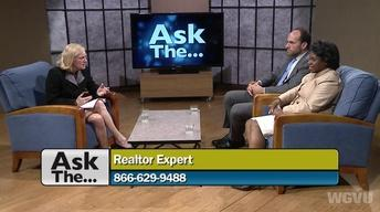 Ask the Realtor #1217