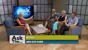 Ask the Author #1223