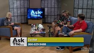 Ask the Cyclist #1226