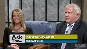 Ask the Plastic Surgery Expert #1233