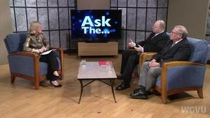 Ask the CPA #1235