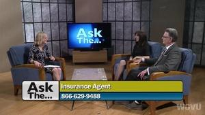 Ask the Insurance Agent #1238