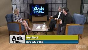 Ask the Architect #1239