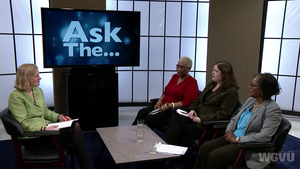 Ask the Community Reading Project Expert #1308