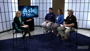 Ask the Cottage and Lakefront Living Expert #1309
