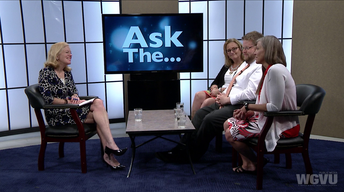 Ask the Tech Experts #1317