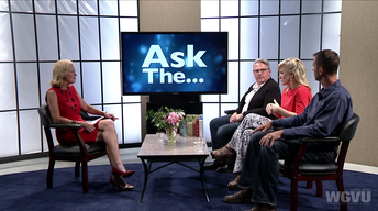 Ask the Designer #1325