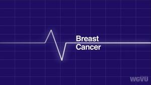 Breast Cancer #1414