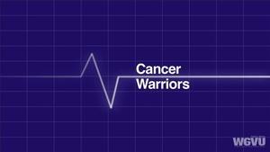Cancer Warriors #1501