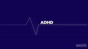 ADHD #1606