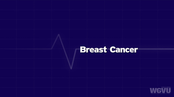 Breast Cancer - #1611