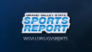 GVSSR - 11//7/2016 - Full Episode