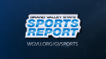 GVSSR - 2/13/2017 - Full Episode