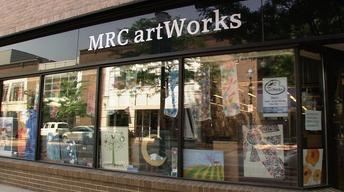 MRC artWorks