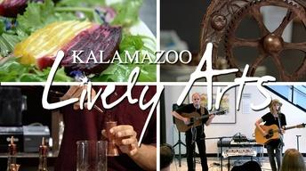 Kalamazoo Lively Arts - S02E06