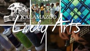 Kalamazoo Lively Arts - S02E08