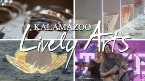 Kalamazoo Lively Arts - S02E11