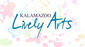 "Art on the Mall and ""Why Support the Arts in Kalamazoo?"""