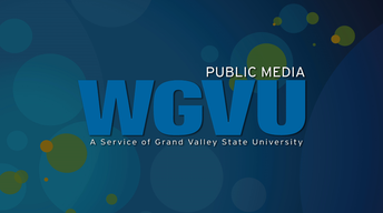 WGVU Year in Review 2015