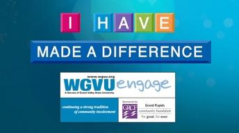 WGVU Engage 2nd Year  - A Look Back