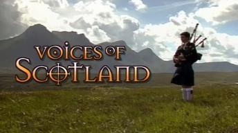 Voices of Scotland, 1997