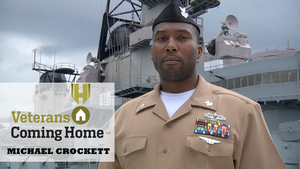 Veterans Coming Home: Involuntary Separation