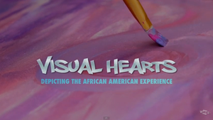 Visual Hearts