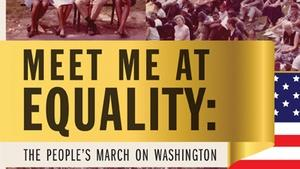 Meet Me At Equality