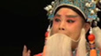 The Philadelphia Chinese Opera Society