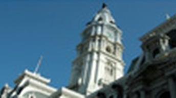 Calder City Hall