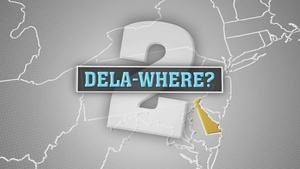 Dela-where? 2