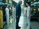 """Flicks 