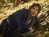 "Flicks | The stars of ""The Hobbit: The Desolation of  Smaug"""