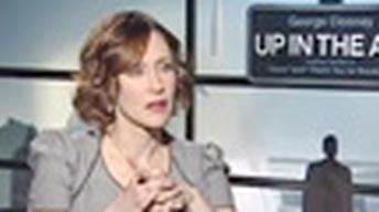 "Vera Farmiga and Anna Kendrick - ""Up in the Air"""