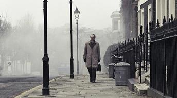 "Gary Oldman for ""Tinker, Tailor, Soldier, Spy"""
