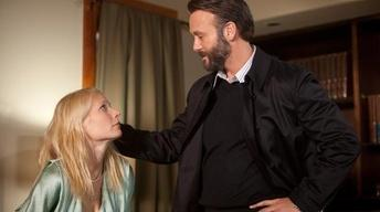 "Gwyneth Paltrow and Tim McGraw for ""Country Strong"""