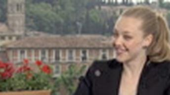 "Amanda Seyfried - ""Letters to Juliet"""