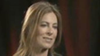 "Director Katherine Bigelow - ""The Hurt Locker"""