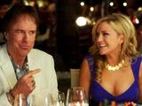 "Flicks | Kevin Nealon and Jessica Lowe for ""Blended"""