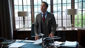 "Jeremy Piven for ""Entourage"""