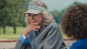 "Blythe Danner for ""I'll See You in My Dreams"""